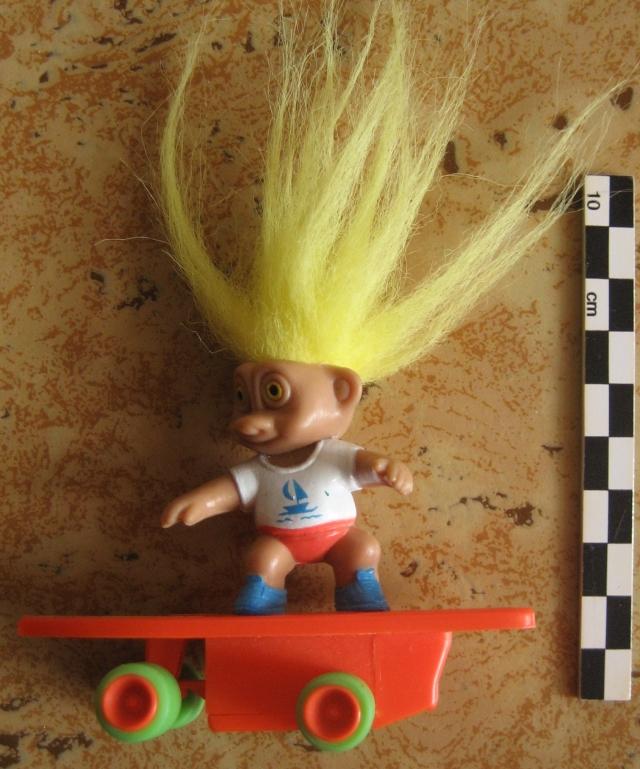 """Collecte d'infos sur les Trolls """"Soma"""" 12082906383015254110259218"""