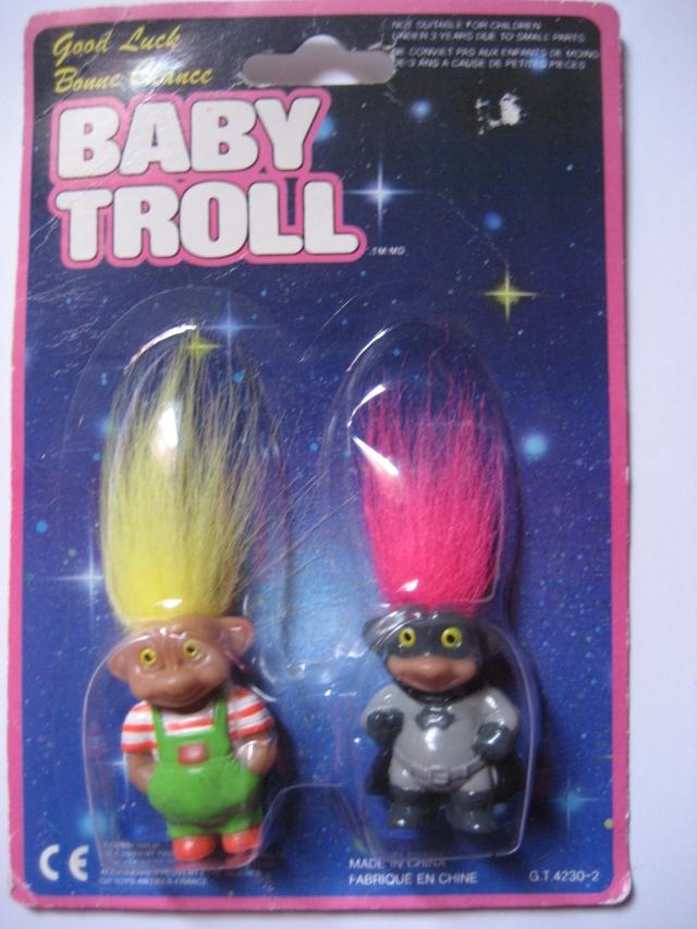 """Collecte d'infos sur les Trolls """"Soma"""" 12082906384615254110259220"""