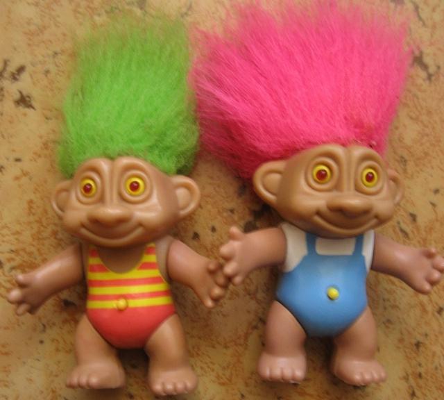 """Collecte d'infos sur les Trolls """"Soma"""" 12082906385815254110259221"""