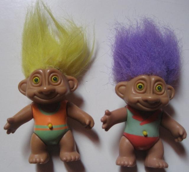 """Collecte d'infos sur les Trolls """"Soma"""" 12082906393915254110259225"""