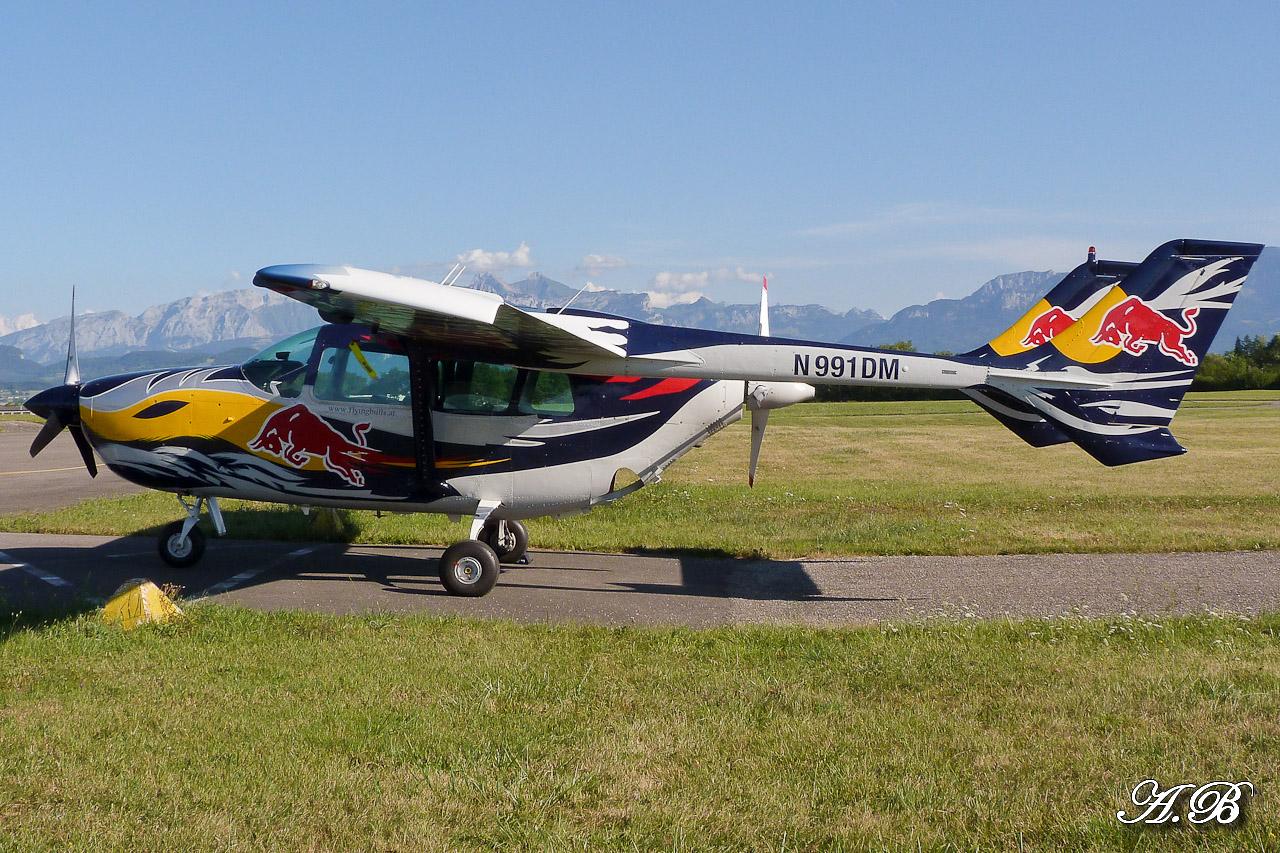[29/07 - 16/08/2012] : Annemasse, Courchevel, Annecy, Chamonix... : Hélicos et avions dans les Alpes , le retour! 12082912154915267110256932