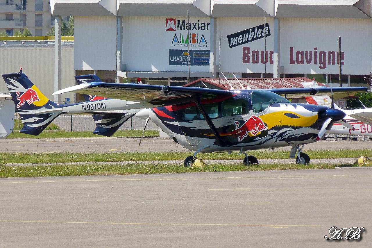 [29/07 - 16/08/2012] : Annemasse, Courchevel, Annecy, Chamonix... : Hélicos et avions dans les Alpes , le retour! 12082912155015267110256935