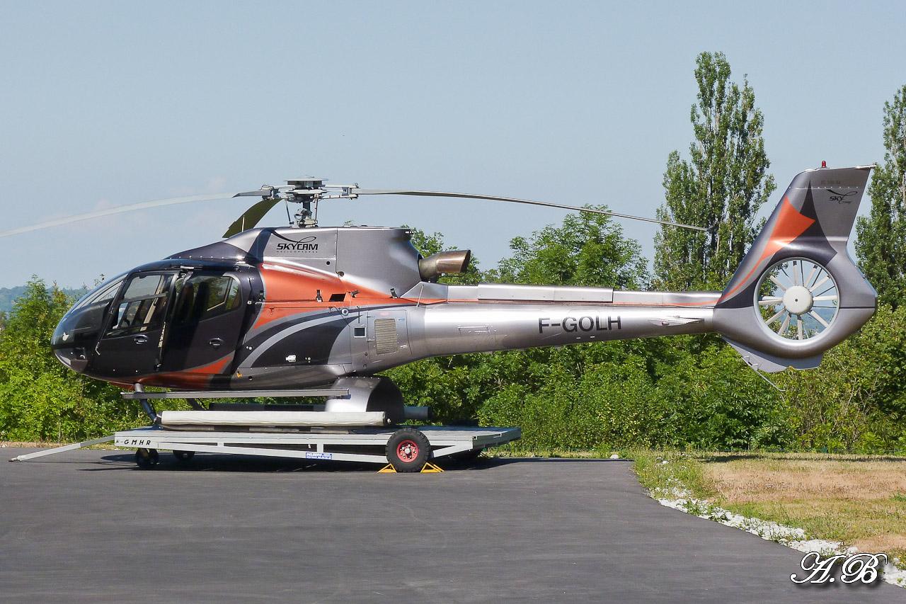 [29/07 - 16/08/2012] : Annemasse, Courchevel, Annecy, Chamonix... : Hélicos et avions dans les Alpes , le retour! 12082912155015267110256936