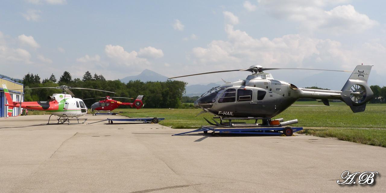 [29/07 - 16/08/2012] : Annemasse, Courchevel, Annecy, Chamonix... : Hélicos et avions dans les Alpes , le retour! 12082912264115267110256953