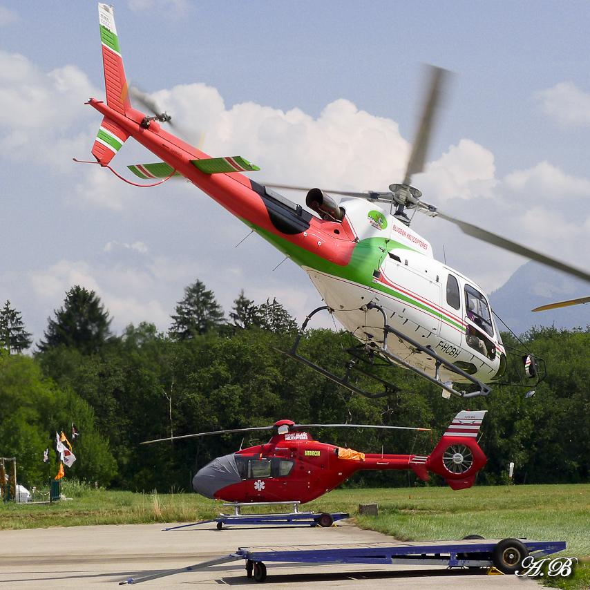 [29/07 - 16/08/2012] : Annemasse, Courchevel, Annecy, Chamonix... : Hélicos et avions dans les Alpes , le retour! 12082912264115267110256954