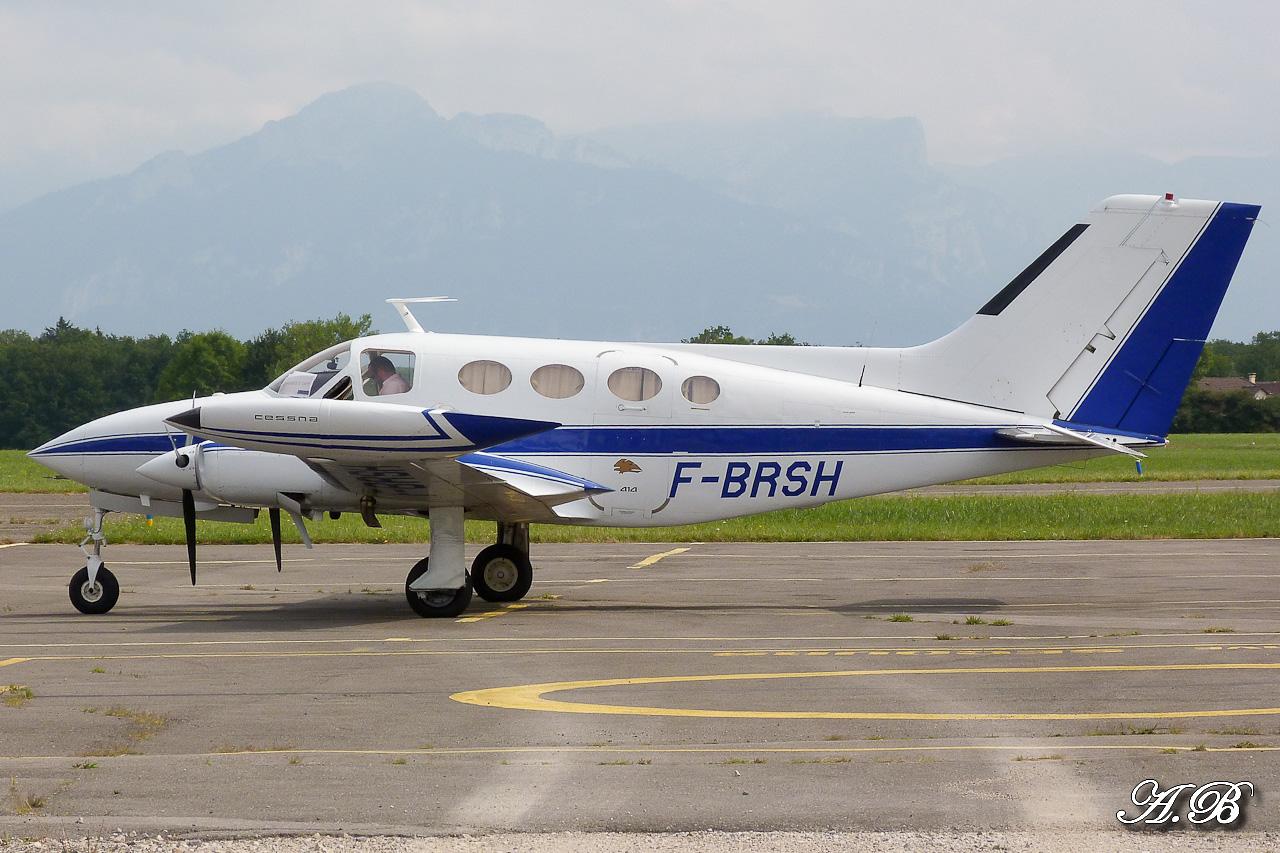 [29/07 - 16/08/2012] : Annemasse, Courchevel, Annecy, Chamonix... : Hélicos et avions dans les Alpes , le retour! 12082912264215267110256956