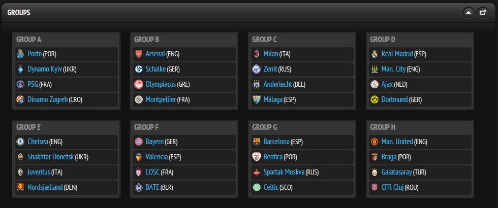 Champion's League (2012 /2013)   - Page 6 12083006561310783310262827