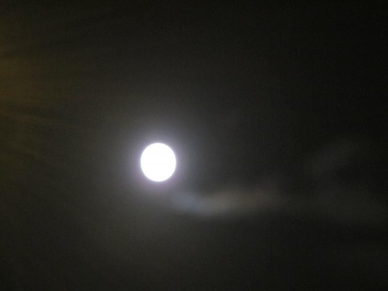 La lune bleue!! 1209010810278300610271662