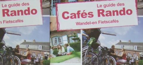 Vlaams horen in Frans-Vlaanderen - Pagina 4 12090209404714196110276087