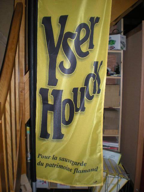 Yser Houck - Pagina 3 12090310053414196110280238