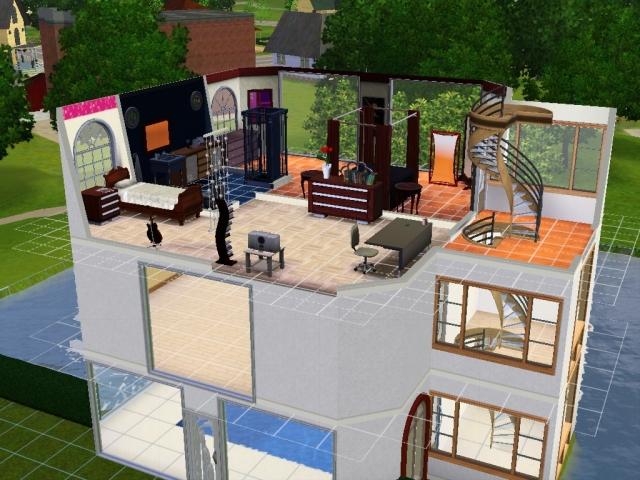 Galerie de Fionanouk : Progresser en construction/déco 12090408070913043210283063