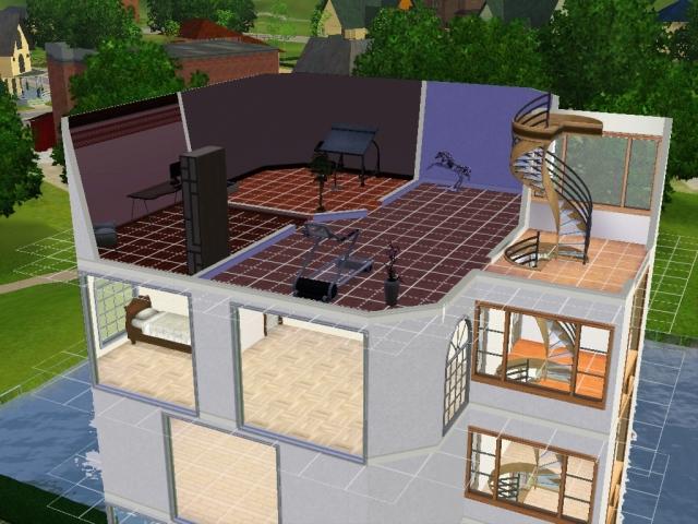 Galerie de Fionanouk : Progresser en construction/déco 12090408071413043210283064