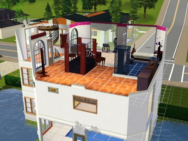 Galerie de Fionanouk : Progresser en construction/déco 12090408071813043210283065