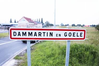 dammartin