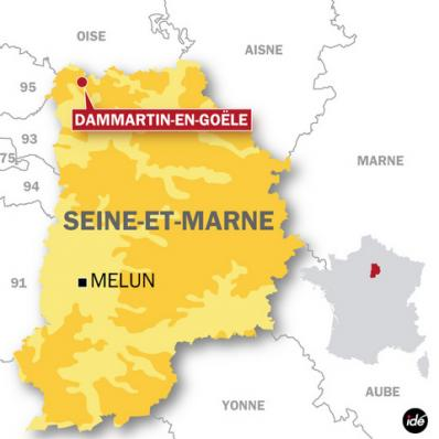 article_CarteWeb_Seine-et-marne