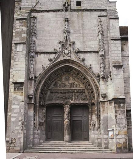 eglise-saint-jean-baptiste-portail-dammartin-en-goele
