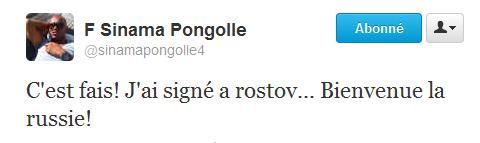 Twitter_FSP