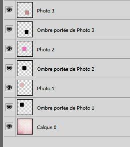 Votre aide pour débuter en Photoshop - Page 2 1209051000117208610287416
