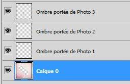 Votre aide pour débuter en Photoshop - Page 2 1209051000117208610287418