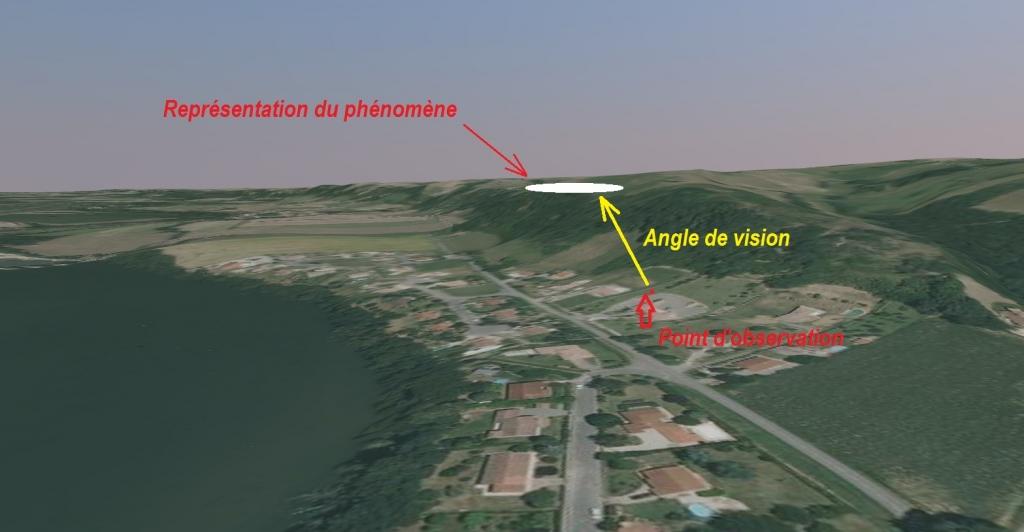 2012: Le 02/09 vers 4h00 - Forme circulaire dans le ciel avec des lumiéres - Gensac-sur-Garonne (31) 12090601345012907410288679