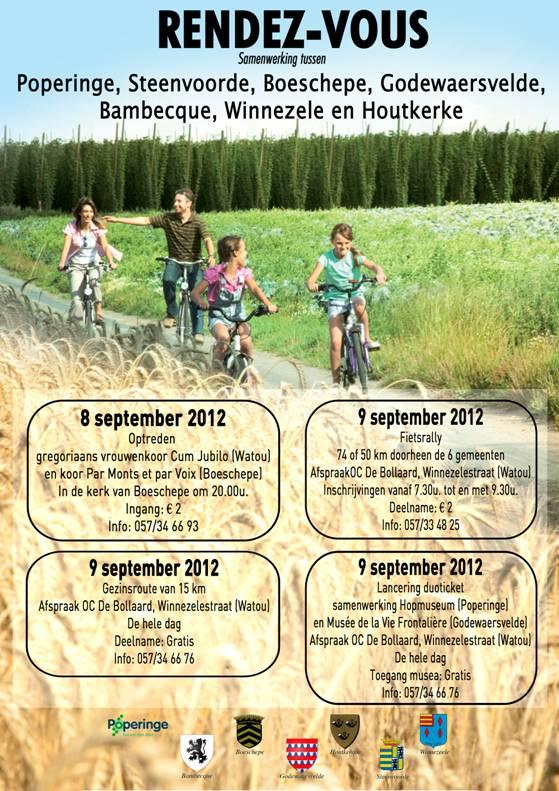 Brochures in het Nederlands - Pagina 4 12090609052114196110290250