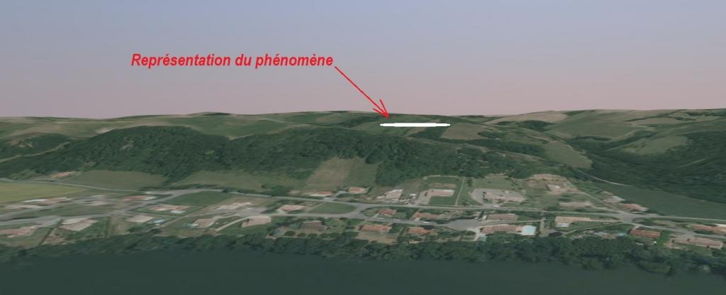2012: Le 02/09 vers 4h00 - Forme circulaire dans le ciel avec des lumiéres - Gensac-sur-Garonne (31) 12090611390812907410288360
