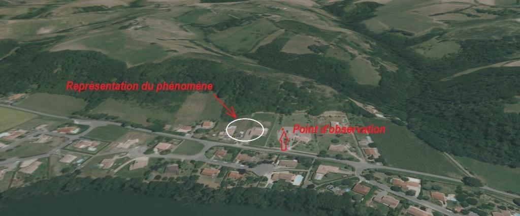 2012: Le 02/09 vers 4h00 - Forme circulaire dans le ciel avec des lumiéres - Gensac-sur-Garonne (31) 12090611391112907410288361