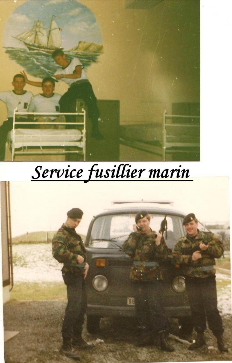 photos service militaire en tant que fusillier marin 12090702084415458210292366