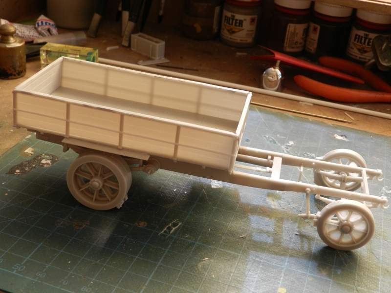 WWI BERLIET CBA ( 1/35 BECK MODEL) - Page 3 12090712154915063810292066