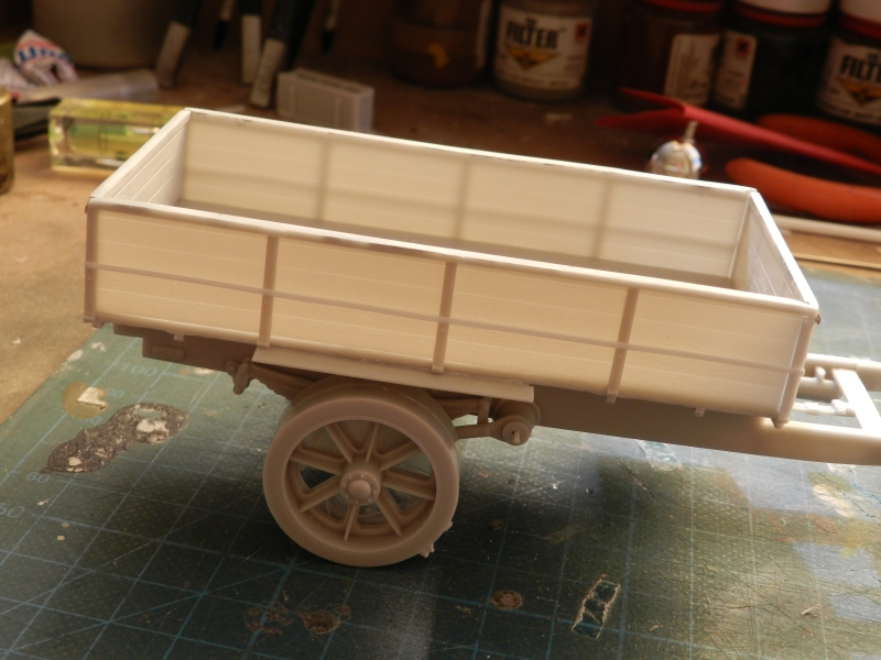 WWI BERLIET CBA ( 1/35 BECK MODEL) - Page 3 12090712173415063810292067