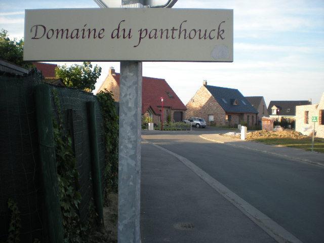de Vlaamse toponymie 12090809013114196110296509