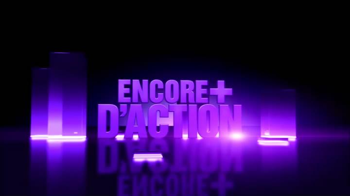 Encore+ D'action - Cannabis en France : l'incroyable business des planteurs clandestins - 21/09/2012 [TVRIP]