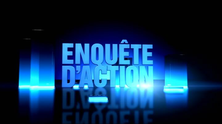 Enquete D'action - Sécurité routière : la traque aux écarts de conduite - 21/09/2012 [TVRIP]
