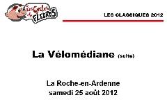 12_22_Velomdiane - 01