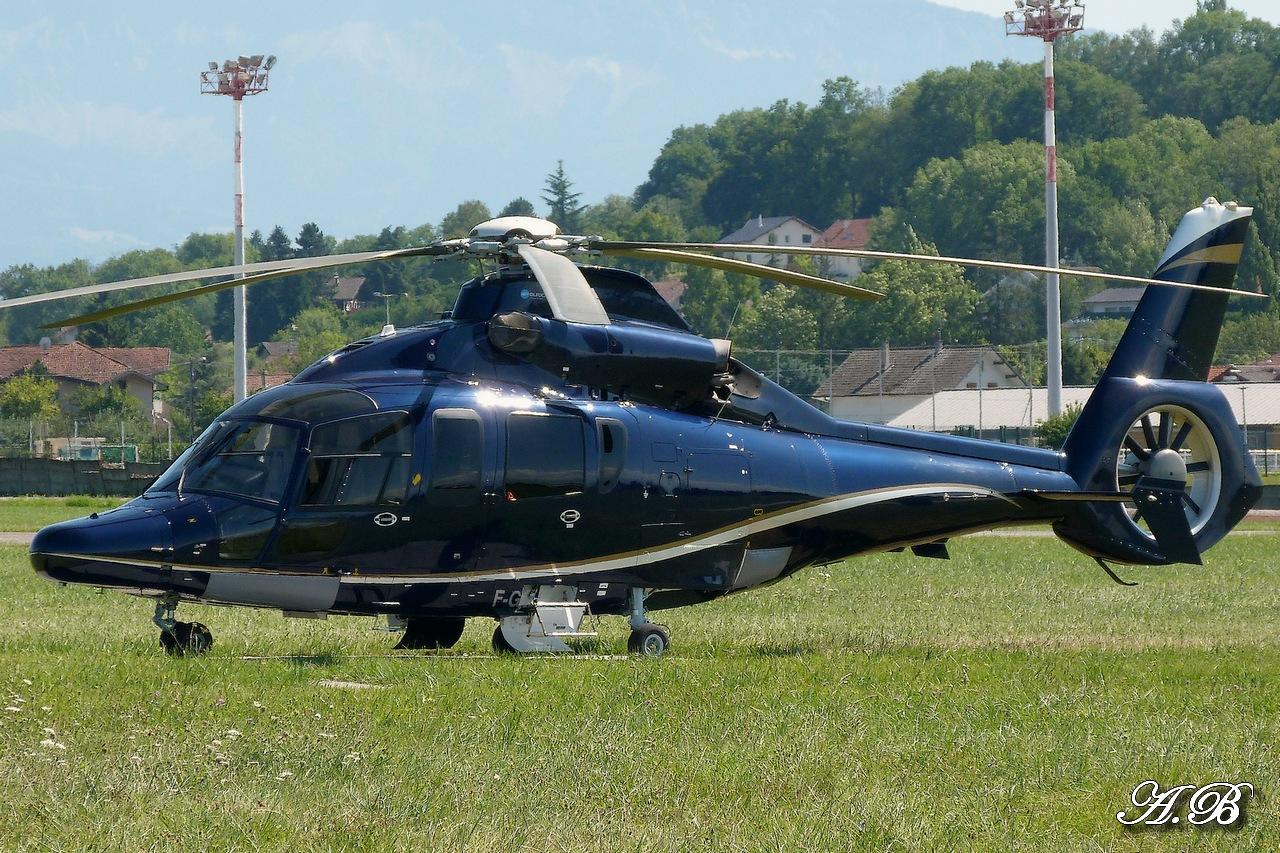 [29/07 - 16/08/2012] : Annemasse, Courchevel, Annecy, Chamonix... : Hélicos et avions dans les Alpes , le retour! 12091002105415267110301339