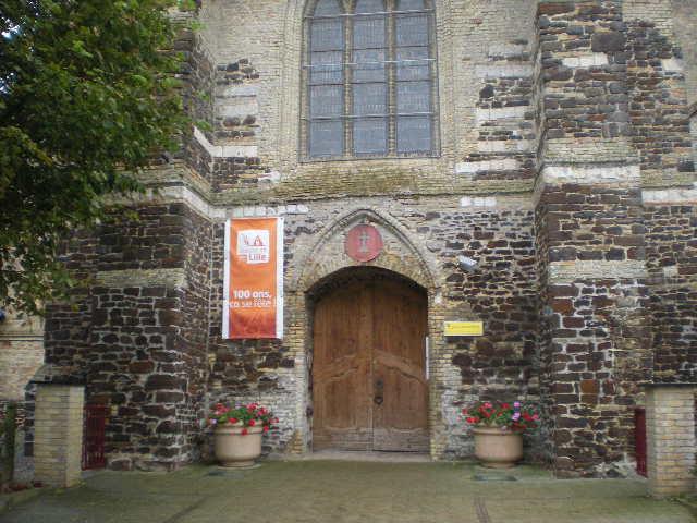 Vlaamse Euvo-borden - Pagina 5 12091101263114196110306376