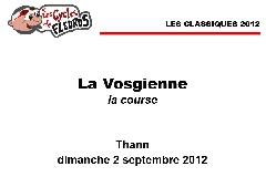 Album 12_24_Vosges_2