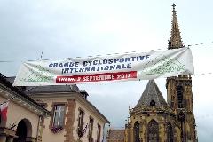 12_24_Vosges_2 - DSCN0305
