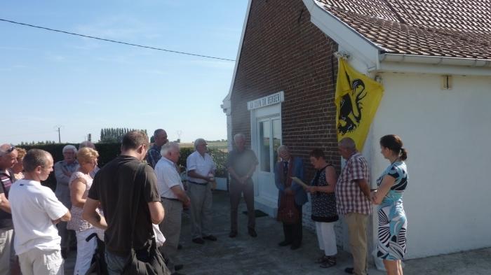 Vlaamse Euvo-borden - Pagina 5 12091208495314196110311790