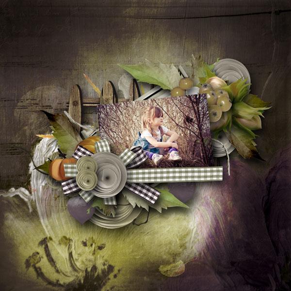 http://nsm05.casimages.com/img/2012/09/13//12091304463314572410313959.jpg