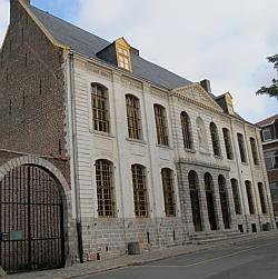 De mooiste steden van Frans-Vlaanderen  - Pagina 3 12091310310314196110312955