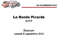 12_26_Picarde2 - DSCN5110