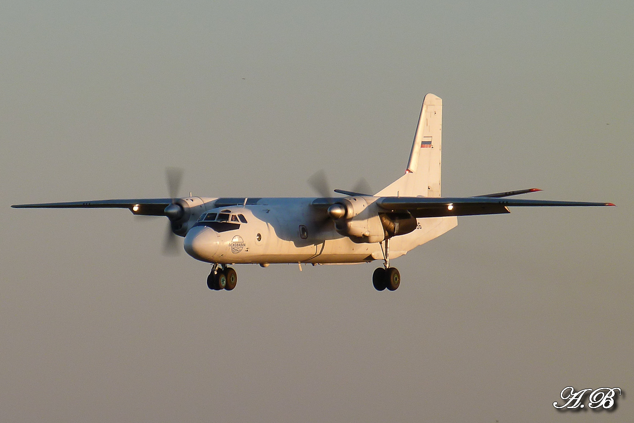 [13/09/2021] An-26 (RA-26086) Pskovavia 12091402185315267110315988