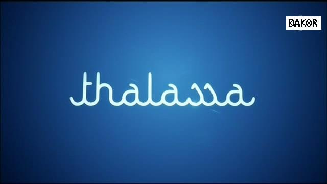 Thalassa - La France vue de la mer : Nord-Pas-de-Calais, les vies du détroit - 12/10/2012 [TVRIP]