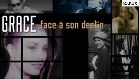 Grace face a son destin - 11/09/2012 [TVRIP]