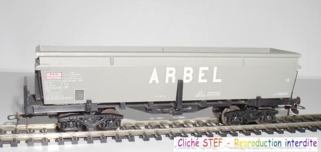 Les wagons de marchandises 1209150349128789710321548