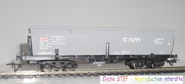 Les wagons de marchandises 1209150349128789710321549