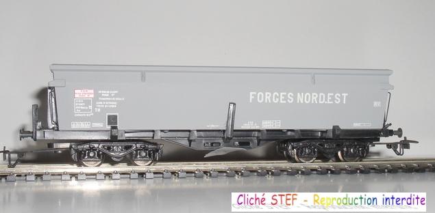 Les wagons de marchandises 1209150349148789710321552
