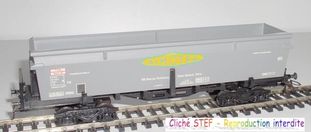 Les wagons de marchandises 1209150351128789710321563
