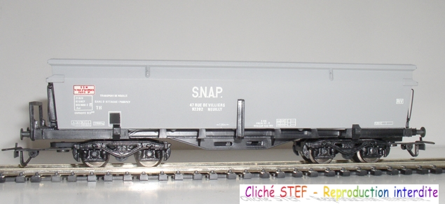 Les wagons de marchandises 1209150351138789710321567